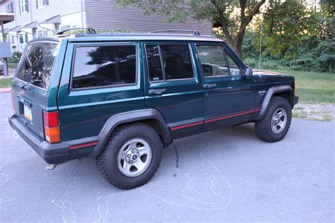 1996 jeep specs jeep 1996 specs 28 images used 1996 jeep wrangler