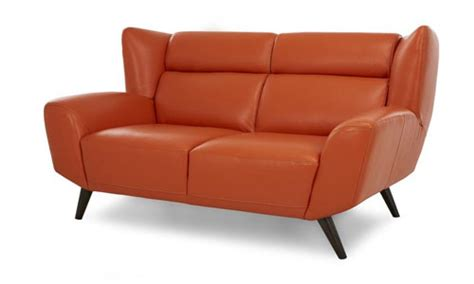 Dfs Retro Sofa by High Retro 1960s Style Atomic Sofa And Armchair At