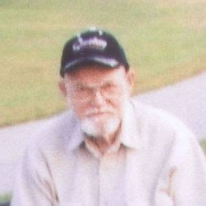 donald bolle obituary menomonie wisconsin