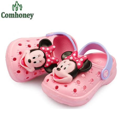 minnie mouse shoes for get cheap minnie mouse shoes aliexpress