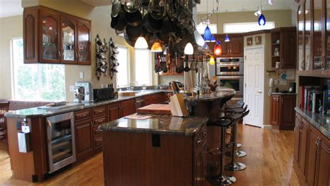 fine kitchen cabinets colorado kitchen cabinetry in metro denver by crystal