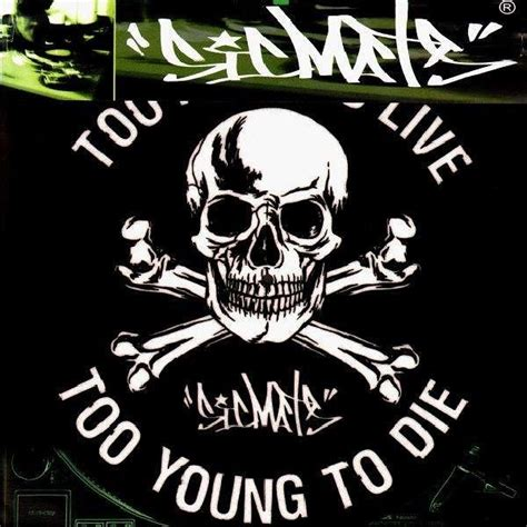 Live To Die sicmats purix fast to live to die