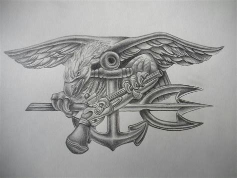 trident tattoo meaning pin by houck on heros