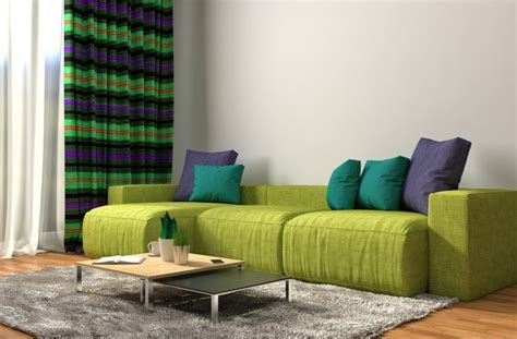 Sofa Style Trundle Bed by Sofa Style Trundle Bed Centerfieldbar