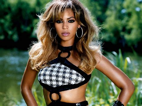 Two New From Beyonce by Brighton Beyonce Singer Wallpapers