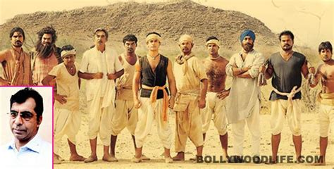 biography of film lagaan lagaan actor shrivallabh vyas in icu family helpless
