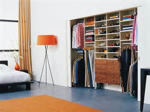 space saver modern closet organizers miami by