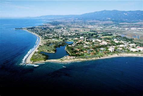 Of California Santa Barbara Mba Program by Graduate Program East Asian Languages Cultural Studies