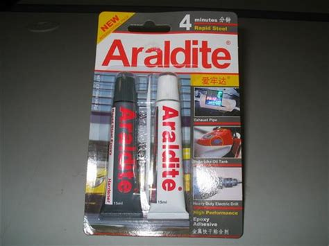 Zhanlida Lem Power Glue Strong Adhesive 15ml araldite rapid steel 4min epoxy adhesive my power tools