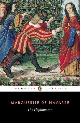 The Heptameron Penguin Classics textspark on marketplace sellerratings