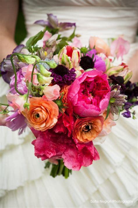 rountree flowers wedding flowers new york new york