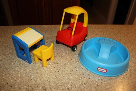 Tikes Desk With Chair by Tikes Desk And Chair For Sale Classifieds