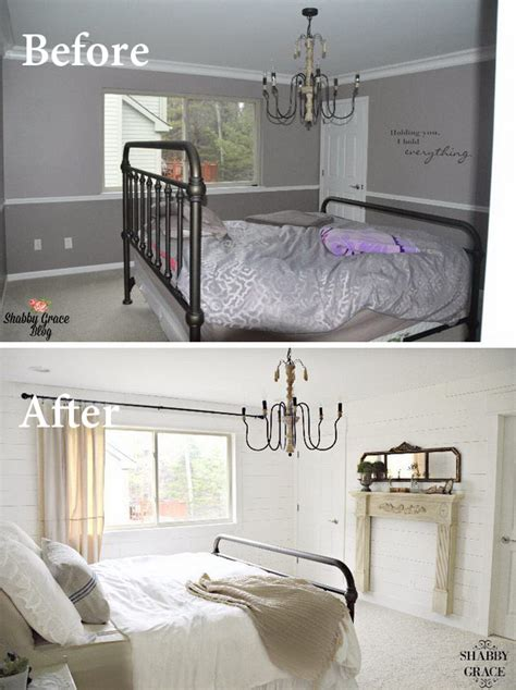 how to paint a small room creative ways to make your small bedroom look bigger hative