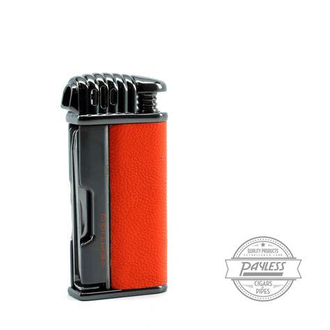 vertigo puffer pipe lighter 21 99 payless cigars pipes