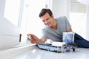 Sw1 Plumbing And Heating Supplies by Willesden Painter And Decorator Nw10 Painting Willesden