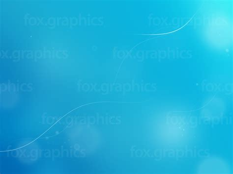 background images fresh blue background fox graphics