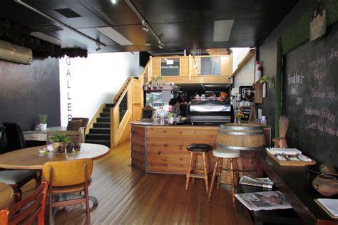 The Cabin Cafe by Brisbane S Best Suburban Bars Must Do Brisbane