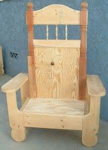Throne Chair Plans 1000 Images About Santa Chair On Pinterest Red Velvet