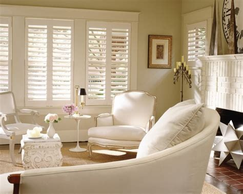Beach House Window Treatments Beach Cottages Decorating Pinterest