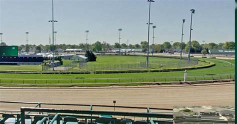 kentucky derby seating section 111 a guide for buying tickets to the kentucky derby