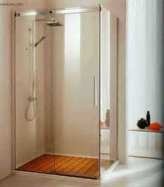 buying shower enclosures for your bathroom 8point