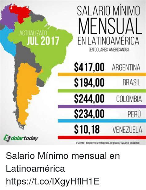domstico aumento de sueldo resolucin 1538 2016 car release date cual es el nuevo salario minimo en venezuela 2016 salario