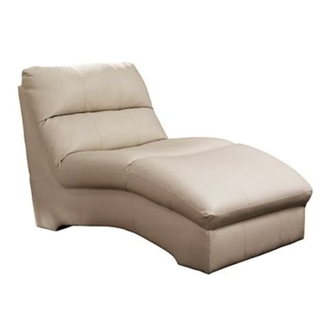 ashley furniture chaise lounge chair signature design by ashley 9270 durablend 174 chaise home