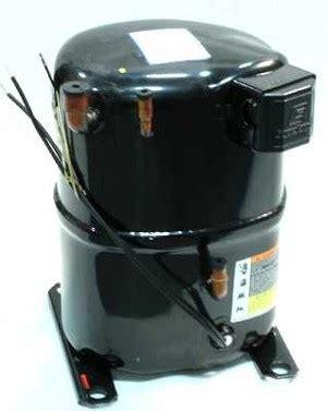 capacitor run daikin daikin mcquay wb1080 copeland cr35k6 pfv 270 compressor hermetic 33700btu 208 230 60 1 copeland