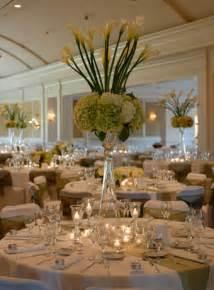 Hydrangea Arrangements Vases Centerpieces Wedding Centerpieces Wedding Flowers Perla Farms