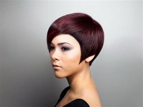 hair cut schow vidal sassoon haircuts