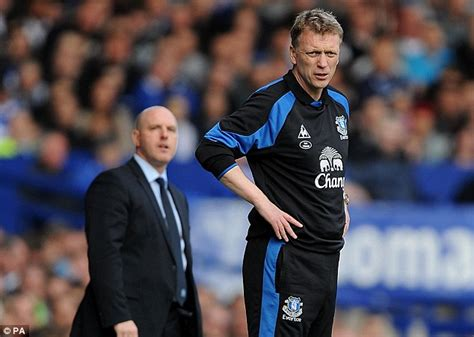evertons david moyes disgusted by abuse of blackburns kean finds haven from blackburn bitterness with success