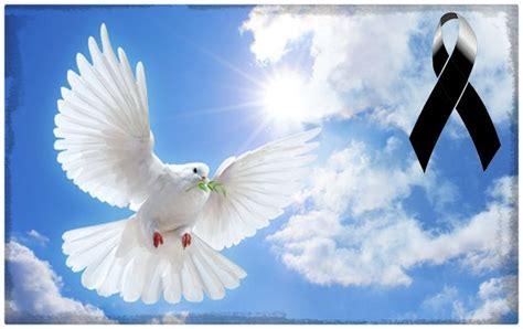ver imagenes de luto gratis fotos de luto muchas imagenes de luto para mostrar respeto