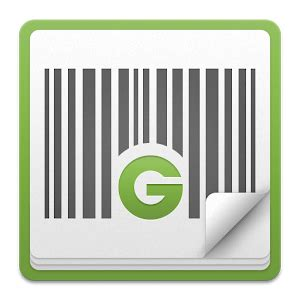 How To Redeem Groupon Gift Card - groupon merchants android apps on google play