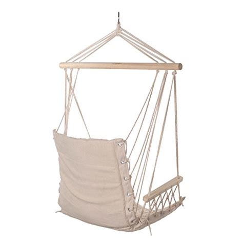 cotton padded swing chair hanging rope chair cotton padded swing chair hammock seat