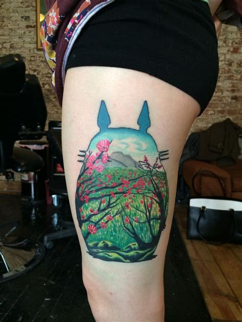 that tattoo girl cadiz ky 292 best images about tattoos on pinterest pin up girl