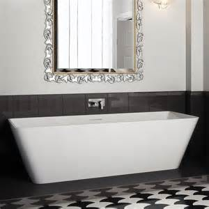 baignoire 206 lot design adige en de synth 232 se livr 233 e