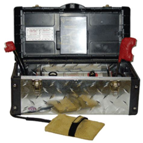 induction heater kit im 20000 inductor 174 max kit portable induction heater from induction innovations