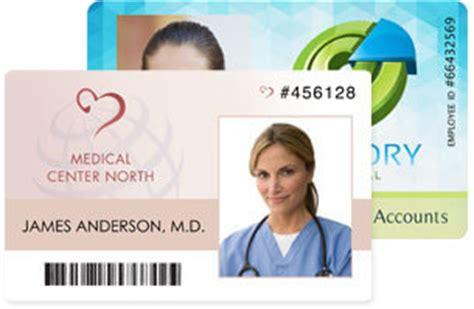 medical id card design id card template gallery id card design resources