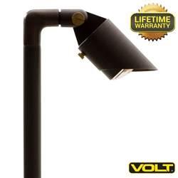 light voltage led light design low voltage led path lights dusk to