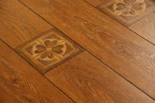 Laminate Flooring Layout Vinyl Tile Floor Design Patterns Studio Design Gallery Best Design