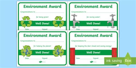 certificate of recycling template recycling certificate template estudiocheirodeflor