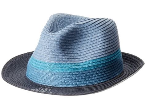cool stylish sun hats for boys from appaman toby and roo