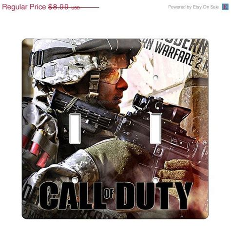 call of duty bedroom decor 175 best images about gifts for call of duty fanatics on