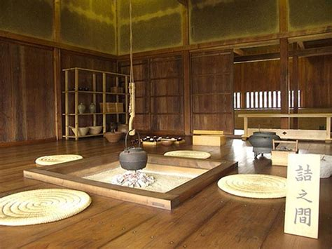 japanese home decoration image result for washitsu design wa shitsu traditional