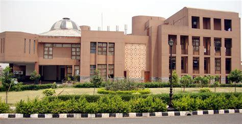 Mba Colleges In Kurukshetra by Institute Of Hotel Management Kurukshetra