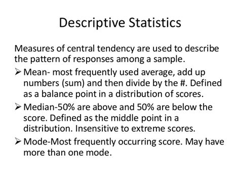 ssat absolute patterns 8 practice tests for middle level volume 1 books data analysis powerpoint
