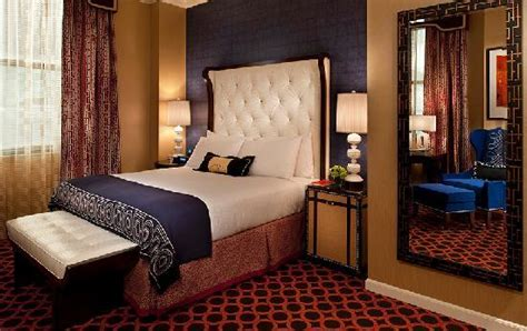 ut rooms hotel monaco salt lake city a kimpton hotel utah