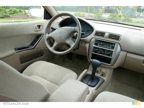 2002 Mitsubishi Galant Interior 2002 mitsubishi galant interior pictures cargurus