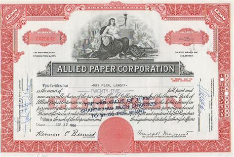 file stockcertificate jpg wikimedia commons
