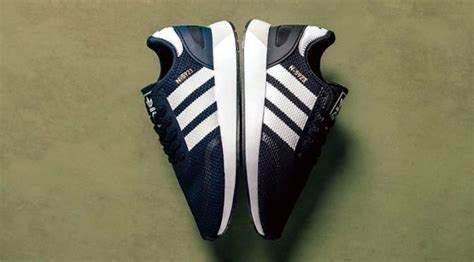 Sepatu Adidas N 5923 after the i 5923 adidas has now designed dropped this n